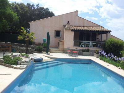 Affitto Villa  94920 Lorgues