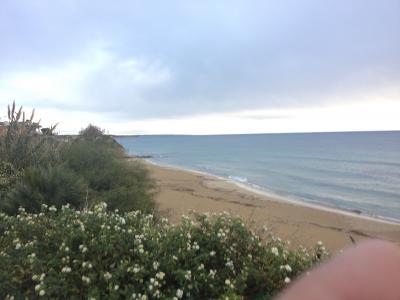 Spiaggia Affitto Appartamento 94962 Avola