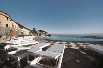 Affitto Appartamento 95383 Pietra Ligure