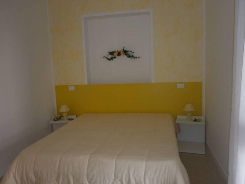 Affitto Villa  95677 Tre Fontane