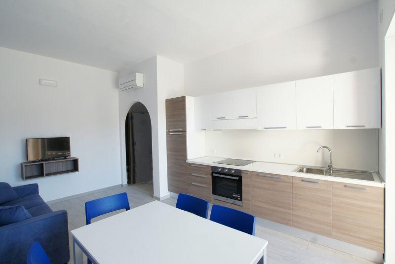 Affitto Appartamento 95692 Tortoreto