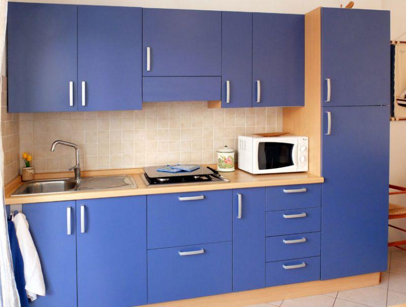 Affitto Appartamento 99026 Santa Teresa di Gallura