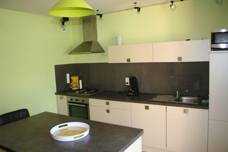Affitto Villa  100704 Saint-Julien-de-Peyrolas