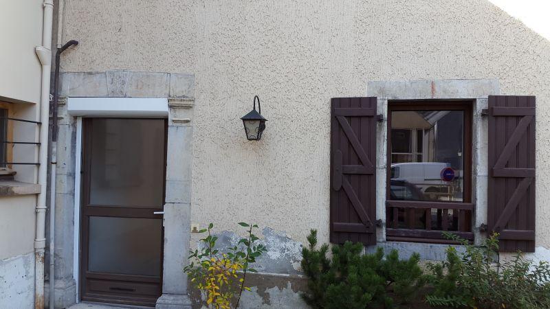 Vista esterna della casa vacanze Affitto Chalet 102169 Saint Lary Soulan