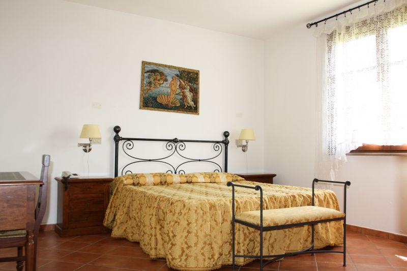 Camera Affitto Appartamento 102364 Casale Marittimo