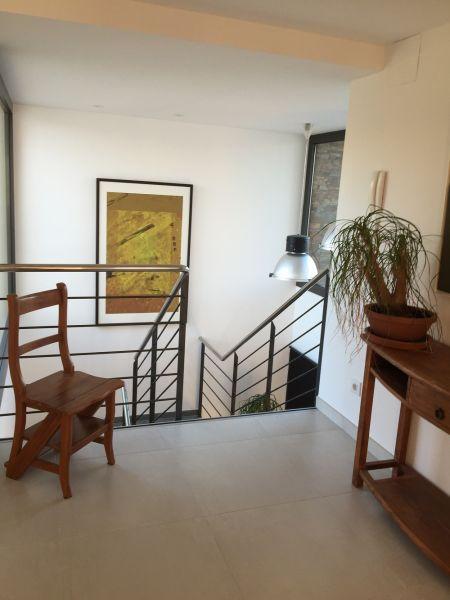 Corridoio Affitto Villa  102783 Rosas