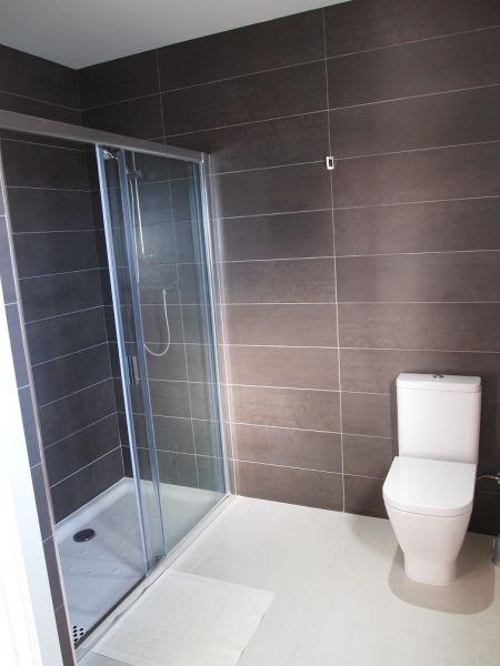 Doccia 2 Affitto Villa  102783 Rosas