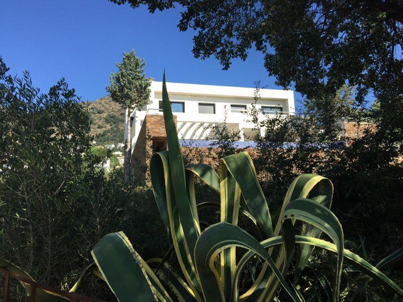 Affitto Villa  102783 Rosas