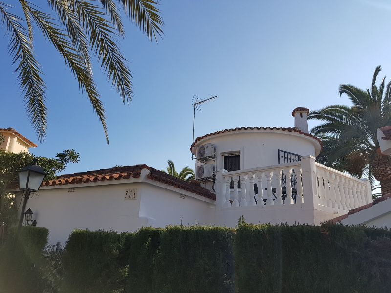 Affitto Villa  103619 Dénia