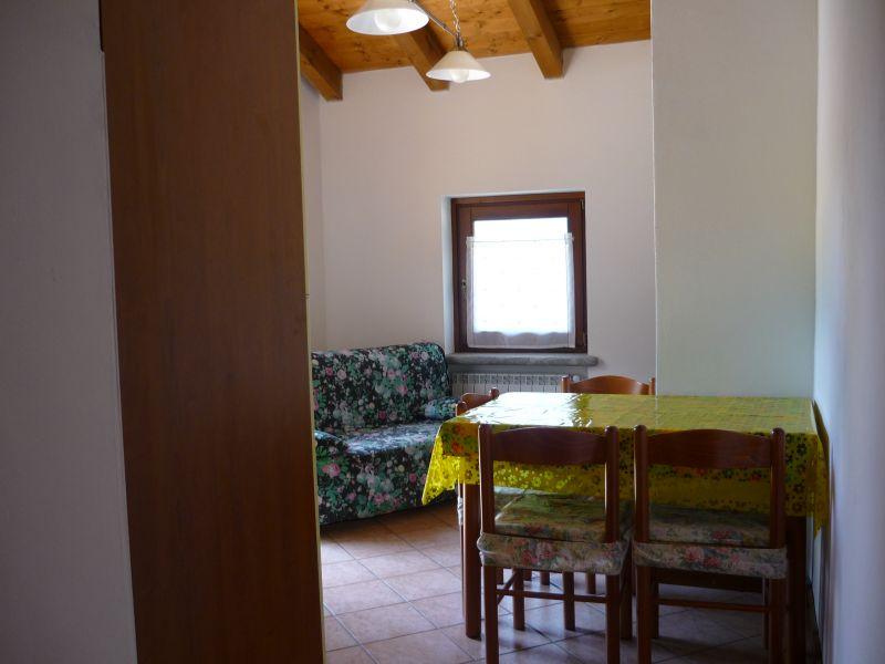 Affitto Appartamento 103662 Ivrea