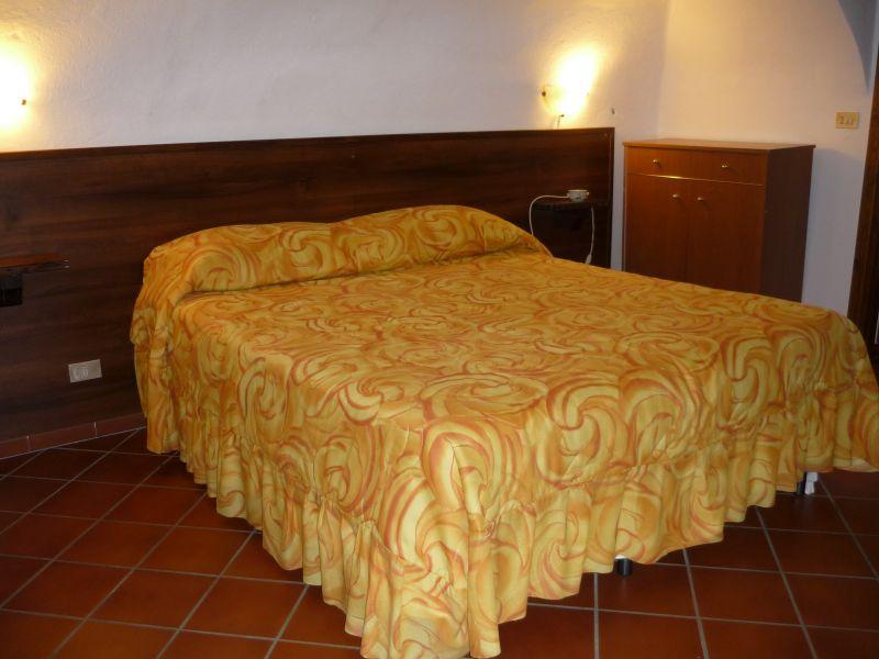 Camera Affitto Appartamento 103662 Ivrea