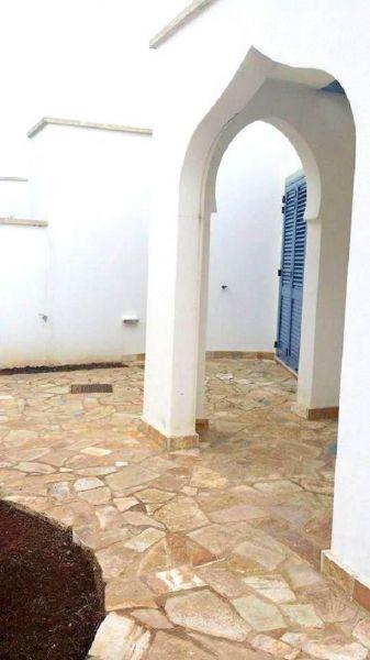 Affitto Appartamento 104243 Porto Cesareo