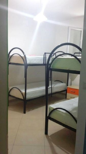 Camera 2 Affitto Appartamento 104243 Porto Cesareo
