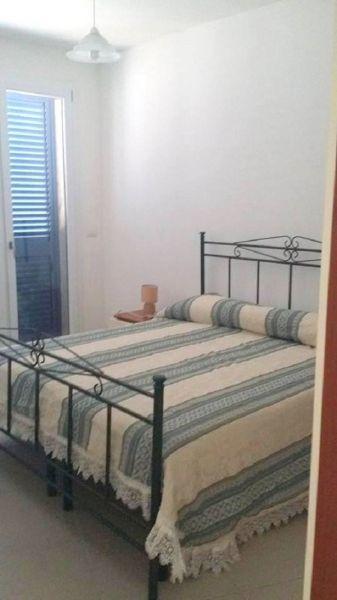 Camera 1 Affitto Appartamento 104243 Porto Cesareo