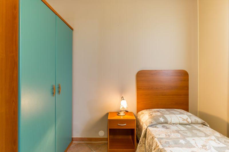 Affitto Villa  104955 Noto