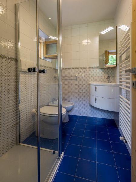 Bagno Affitto Appartamento 105628 Peio (Pejo)
