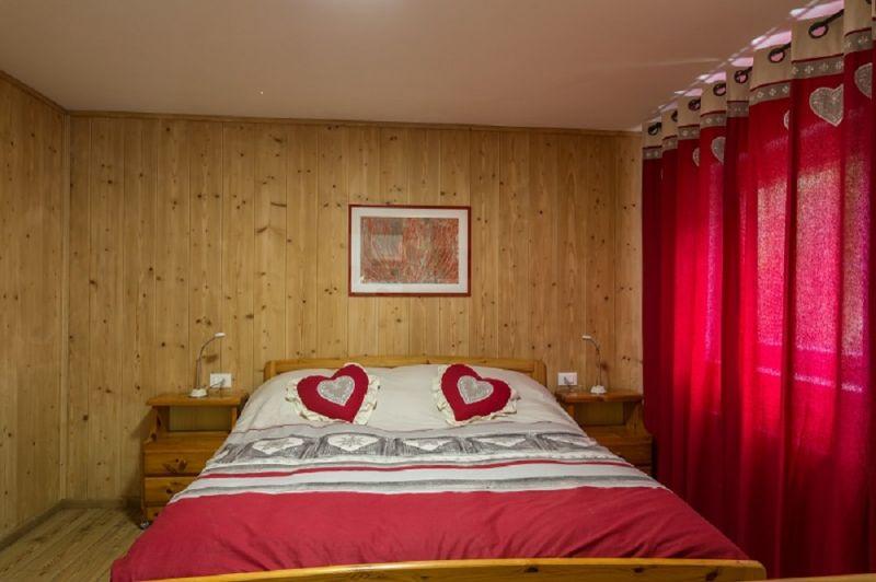 Camera Affitto Appartamento 105628 Peio (Pejo)