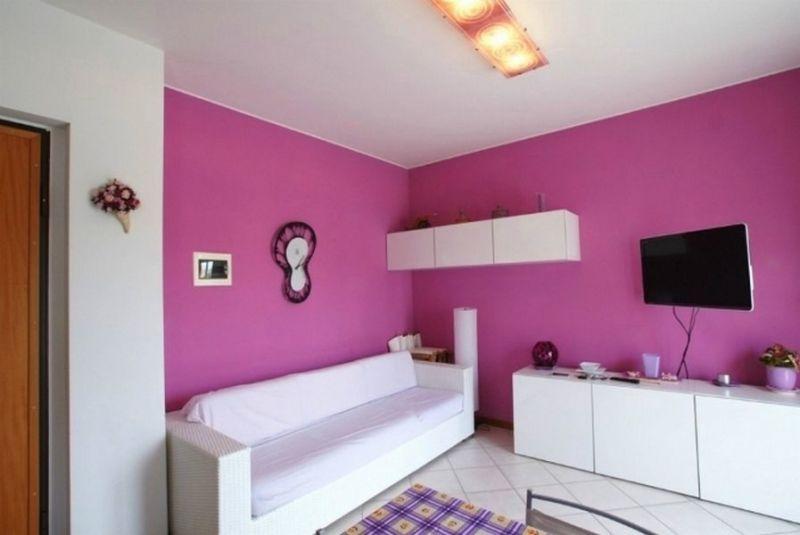 Affitto Appartamento 107862 Tortoreto