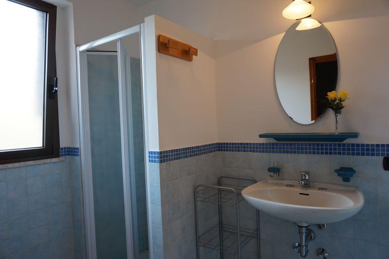 Bagno Affitto Appartamento 107978 Bellaria Igea Marina