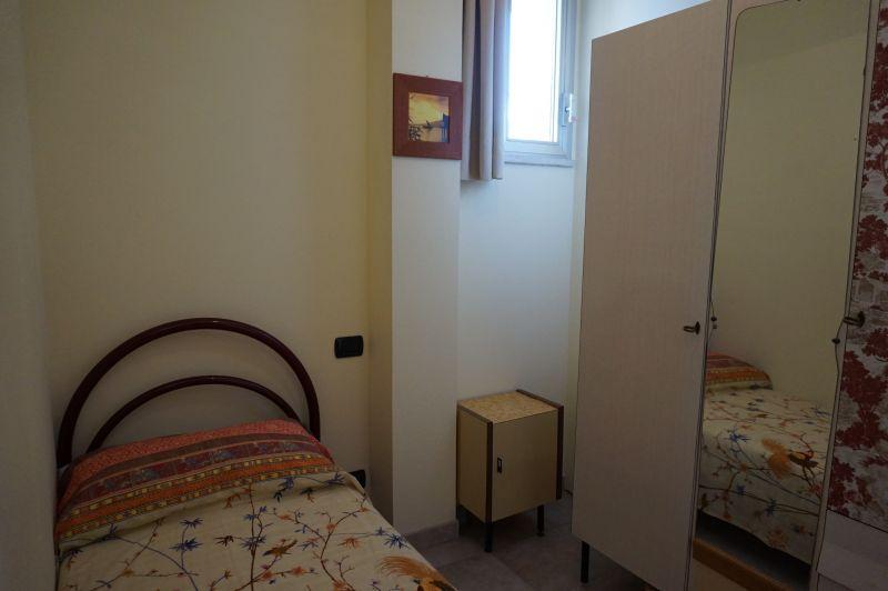 Camera Affitto Appartamento 107978 Bellaria Igea Marina