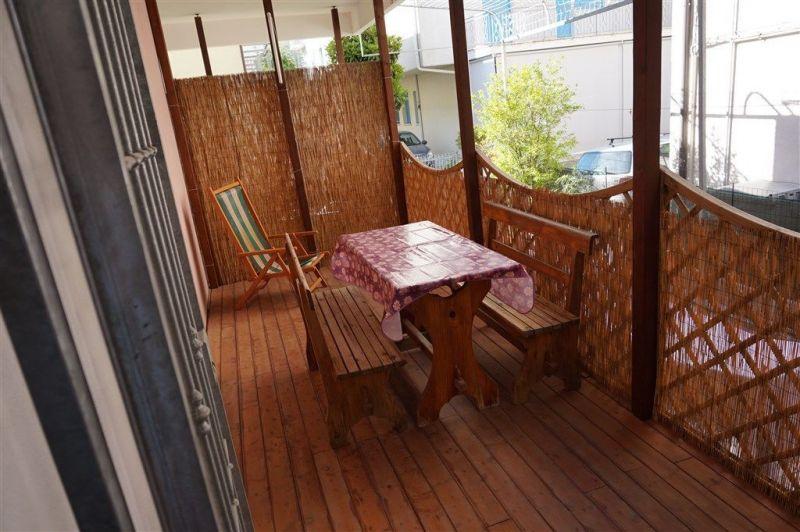 Affitto Appartamento 107978 Bellaria Igea Marina