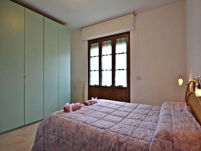 Affitto Villa  108624 Massarosa