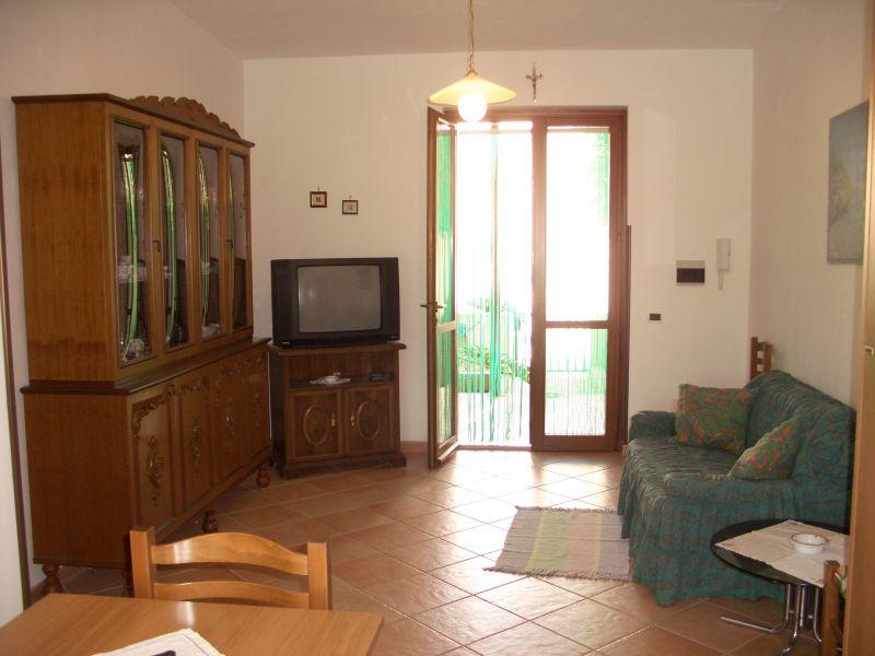 Affitto Appartamento 109637 San Vito lo Capo