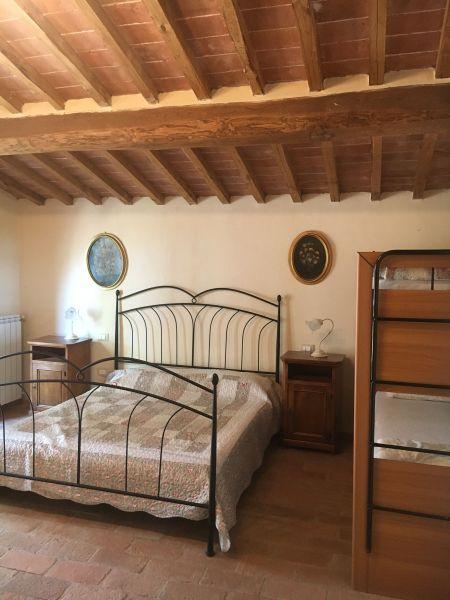 Camera 1 Affitto Appartamento 110856 Casale Marittimo