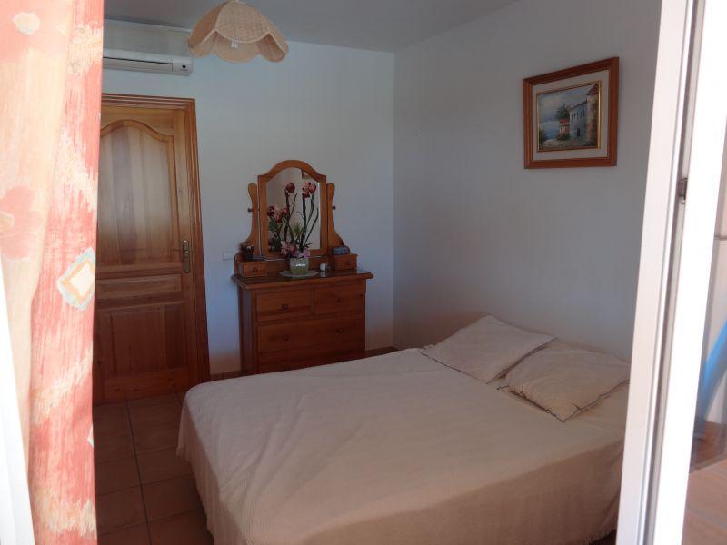 Camera 3 Affitto Villa  111838 Calpe