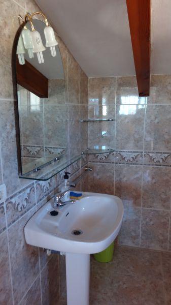 Doccia 2 Affitto Villa  111838 Calpe