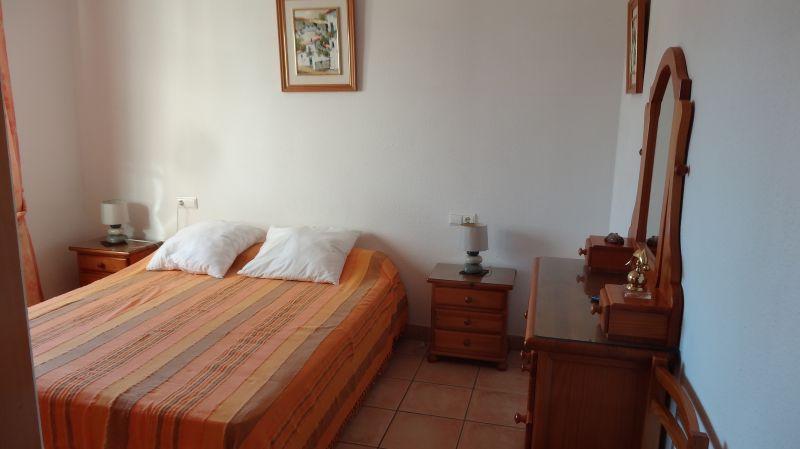 Camera 1 Affitto Villa  111838 Calpe