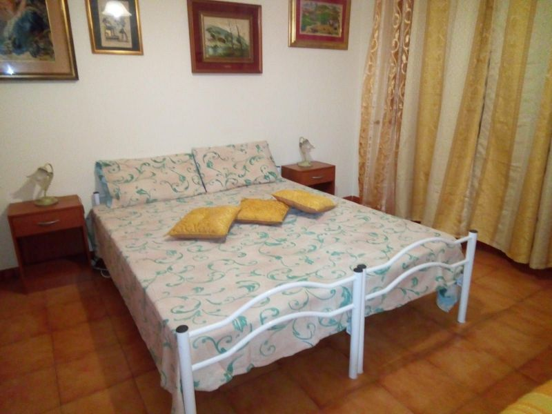 Camera 4 Affitto Casa 116074 Pula