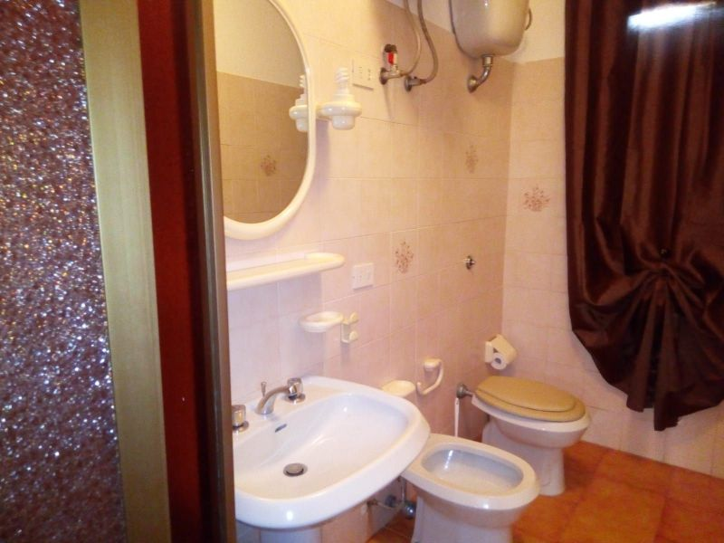 Camera 1 Affitto Casa 116074 Pula