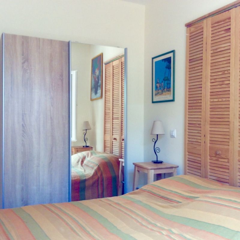Camera 1 Affitto Appartamento 116139 Porto Pollo