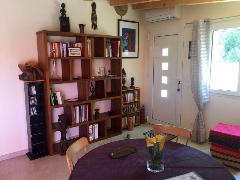 Entrata Affitto Appartamento 116139 Porto Pollo