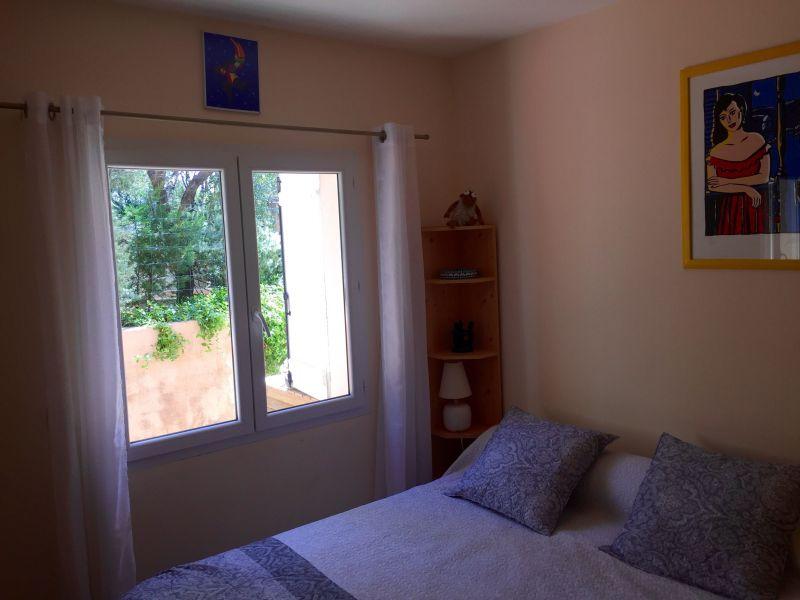 Camera 2 Affitto Appartamento 116139 Porto Pollo