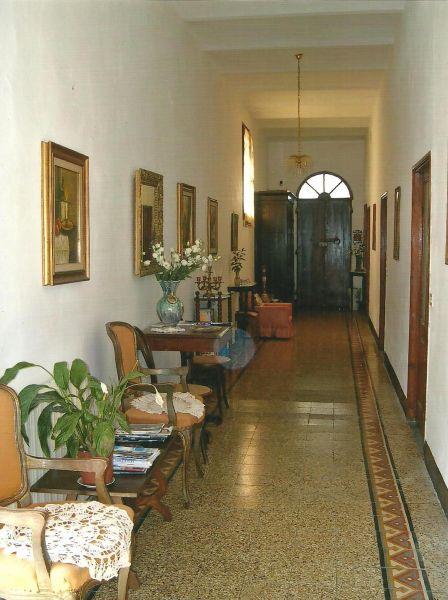 Corridoio Affitto B&B 116473 Capoliveri