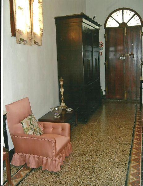 Affitto B&B 116473 Capoliveri