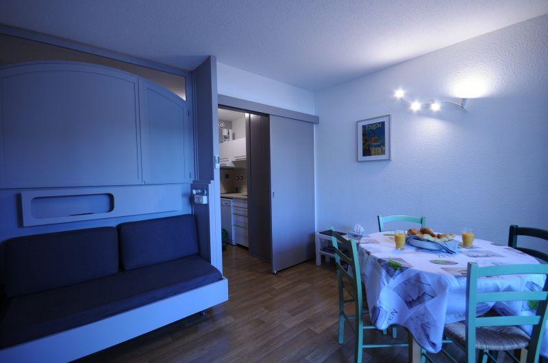 Affitto Monolocale 116723 Hyères