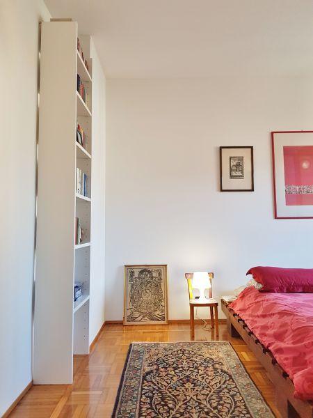 Camera 1 Affitto Appartamento 117780 Vallecrosia