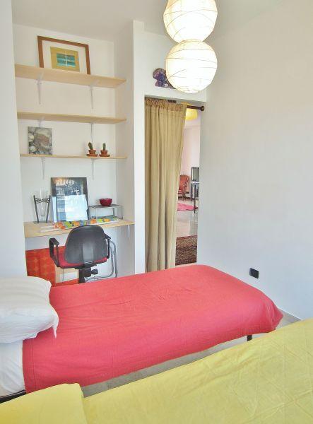 Camera 2 Affitto Appartamento 117780 Vallecrosia