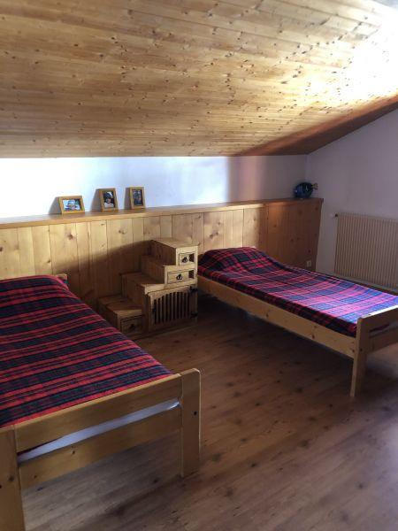 Camera 3 Affitto Casa 118803 Pralognan la Vanoise