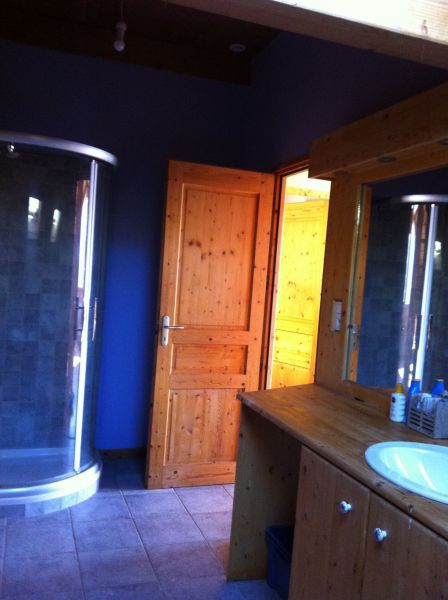 Affitto Chalet 118898 Embrun