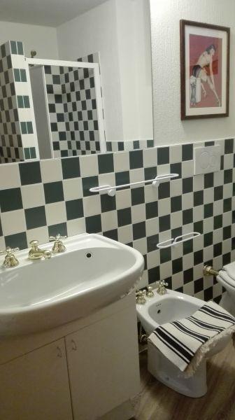 Bagno Affitto Appartamento 119244 Pila