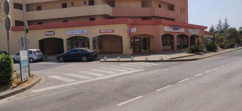 Altra vista Affitto Appartamento 119642 La Londe les Maures
