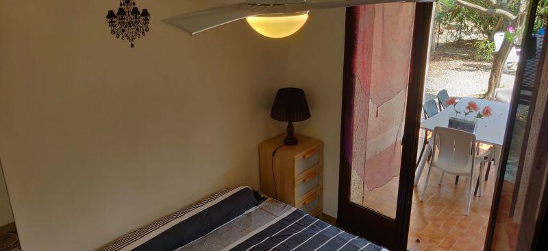 Camera Affitto Appartamento 119642 La Londe les Maures