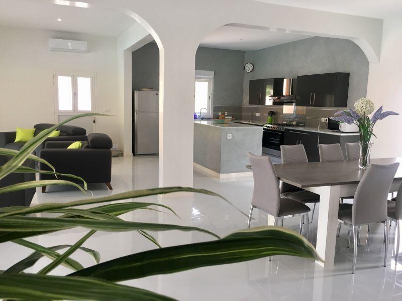 Affitto Villa  119886 Saly