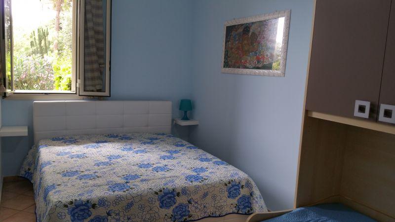 Affitto Villa  69066 Avola
