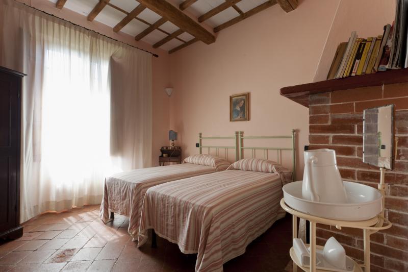 Camera 2 Affitto Appartamento 70889 Viareggio