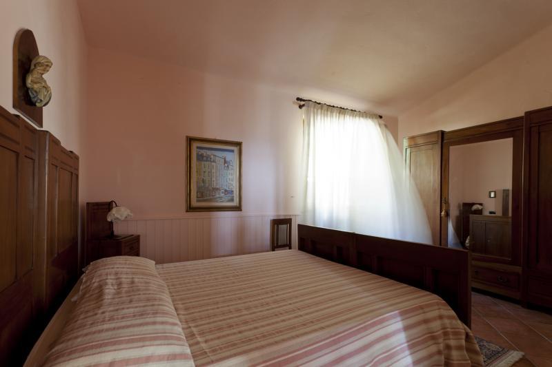 Camera 1 Affitto Appartamento 70889 Viareggio
